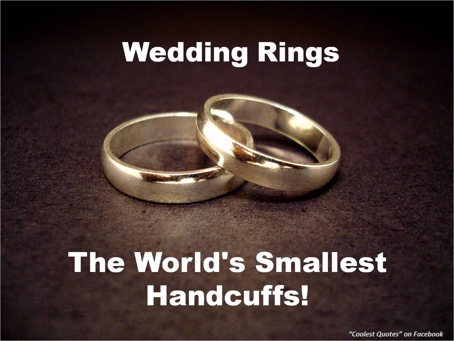 Hilarious Marriage Quotes. QuotesGram