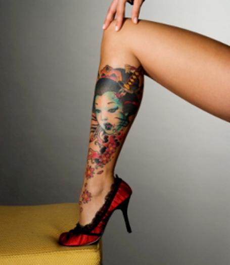 Mehndi Leg Quotes : Quotes about long legged woman quotesgram