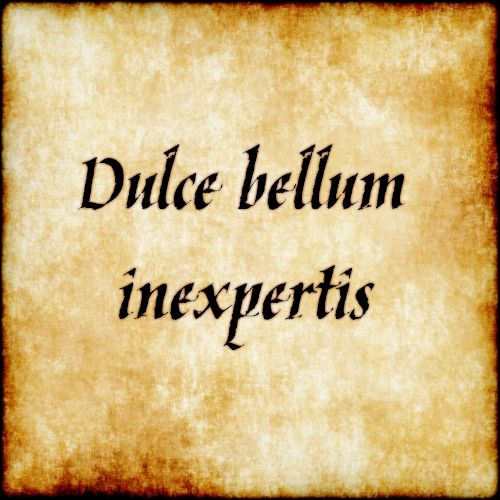 Funny Latin Quote 56