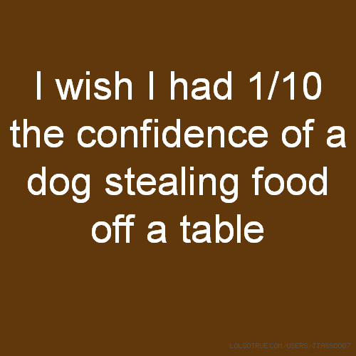 Stealing Food Quotes. QuotesGram