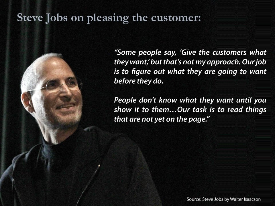 Steve Jobs Quotes Customer Service Quotesgram. Resume Professional Writers. Personal Profile In Resume Example. Networking Experience Resume Samples. Sheridan Optimal Resume. Upload Resume In Naukri Com. Resume For Retail Clothing Store. Write My Resume. Resume For Retail Manager
