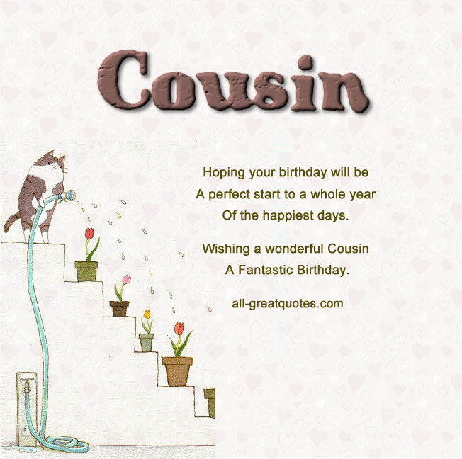 Quotes Or Poems About Cousins. QuotesGram Quotes About Cousin Sisters Love