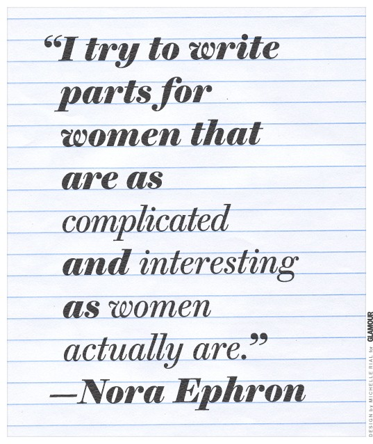essays written by nora ephron Nora ephron essays - online paper writing service - get help with quality essays, research papers, reviews and proposals plagiarism free best assignment writing and.