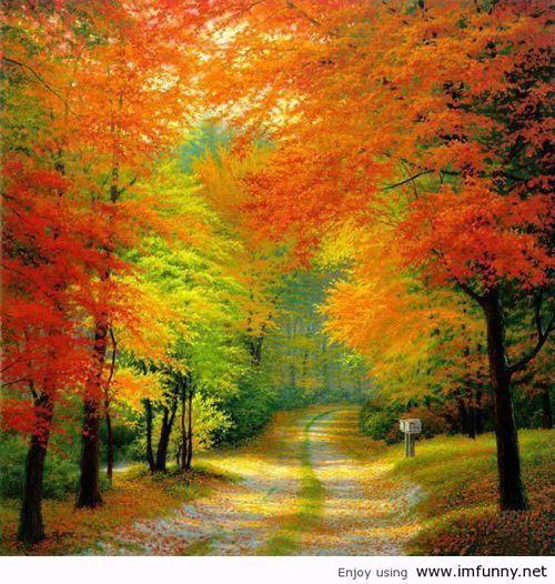Amazing Nature: Amazing Nature Quotes. QuotesGram