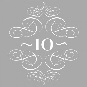 10th Wedding Anniversary Quotes Quotesgram