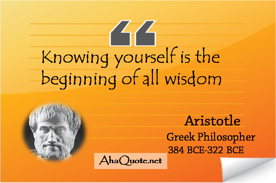 Wisdom Quotes Aristotle Quotesgram: Aristotle Quotes Knowing. QuotesGram