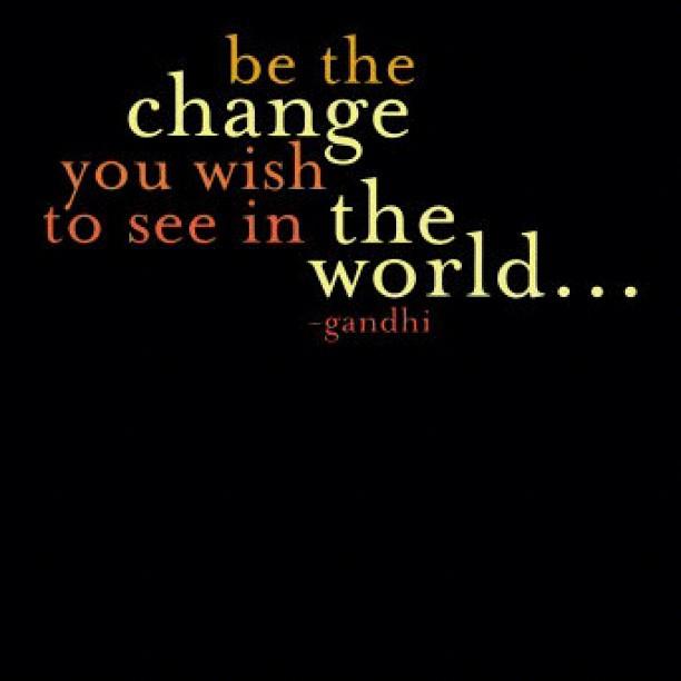 Humanitarian Quotes Inspirational. QuotesGram