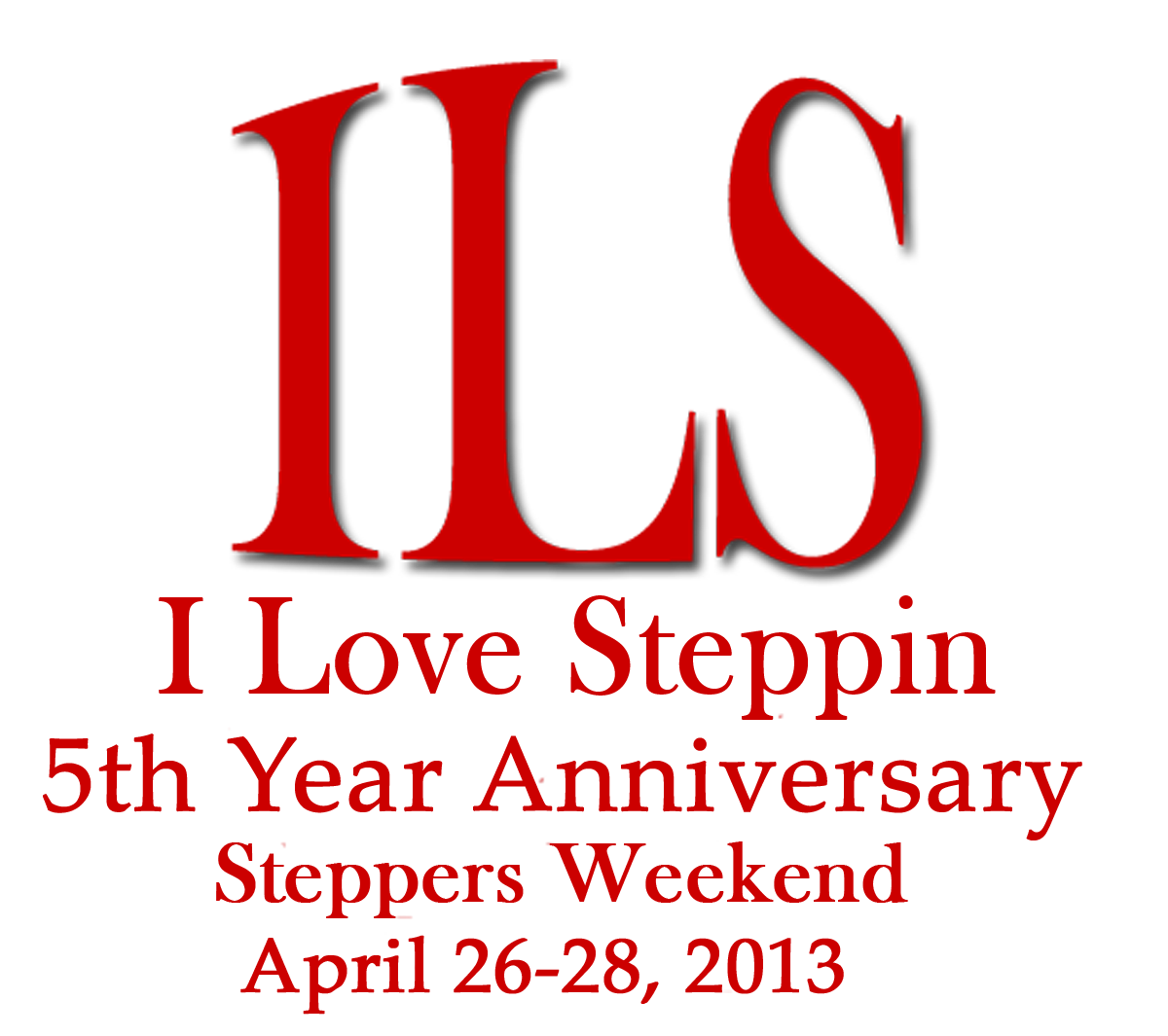 41 Year Anniversary Quotes: Five Year Anniversary Quotes. QuotesGram