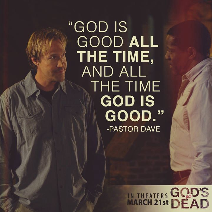 God Is Great Quotes And Sayings: Great Pastor Quotes. QuotesGram