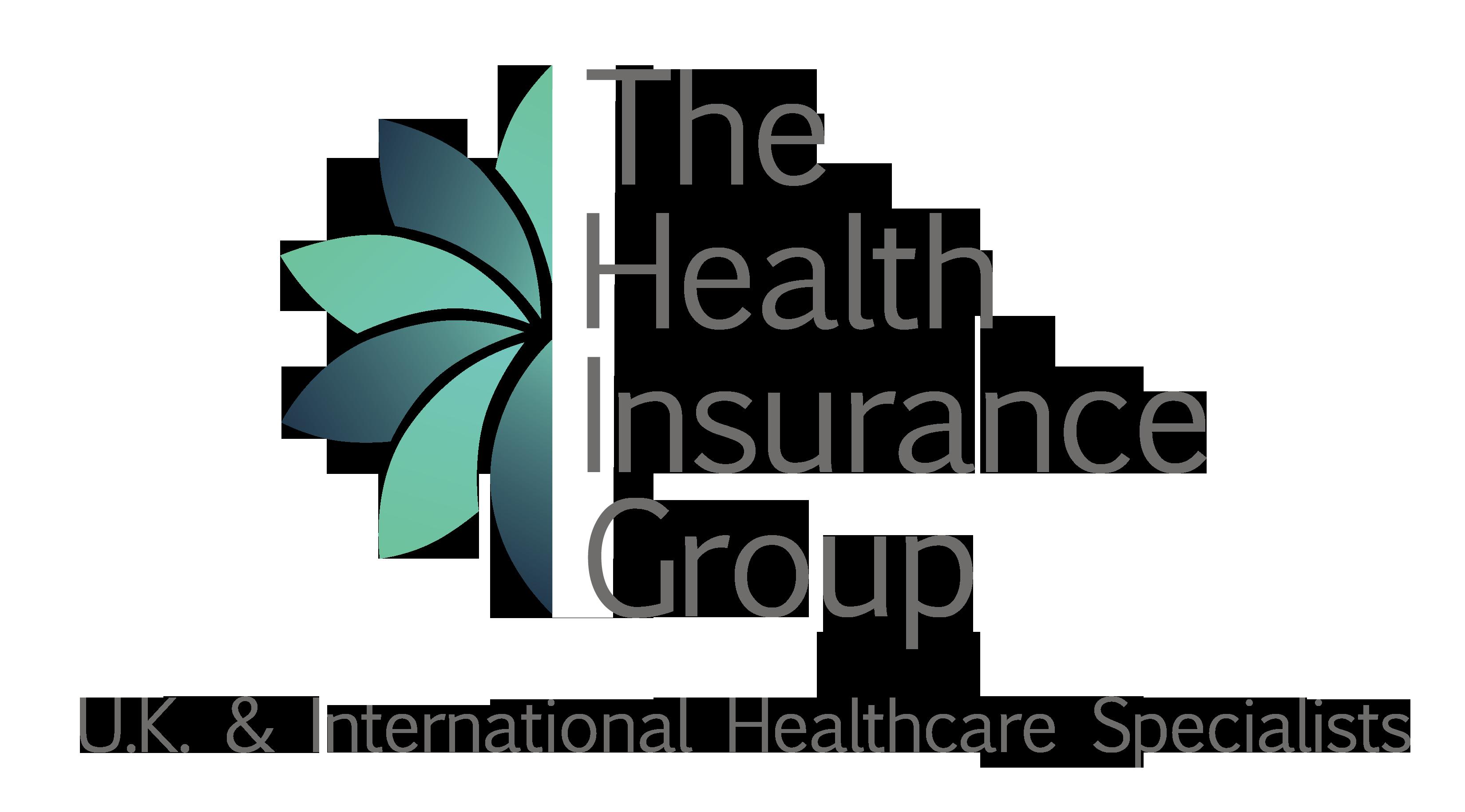 Health insurance Quotes. QuotesGram