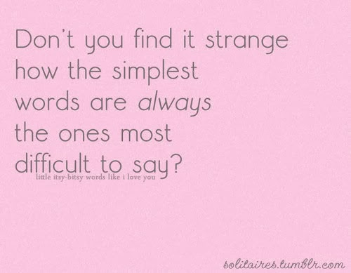 Cheesy Love Quotes. Qu...