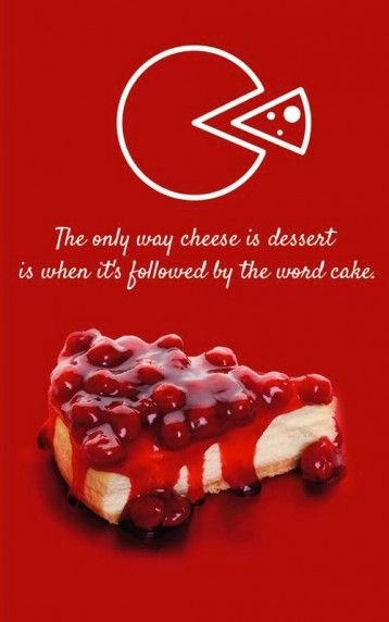 quotes about baking and pastry quotesgram