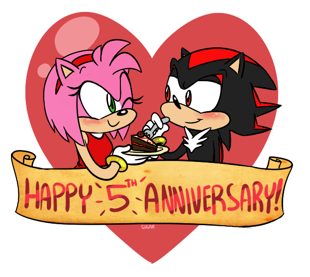 5th Year Anniversary: 5th Year Anniversary Quotes. QuotesGram