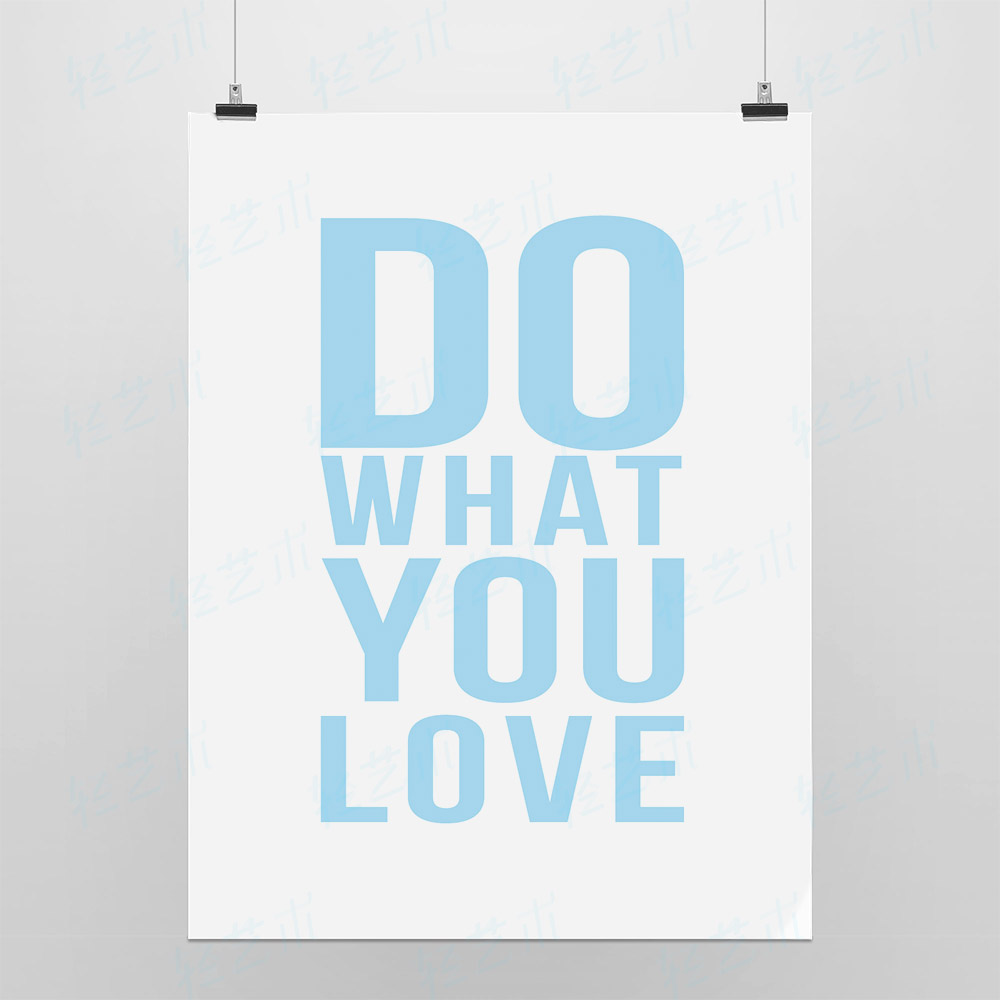 Doing What You Love Quotes: I Love Shopping Quotes. QuotesGram