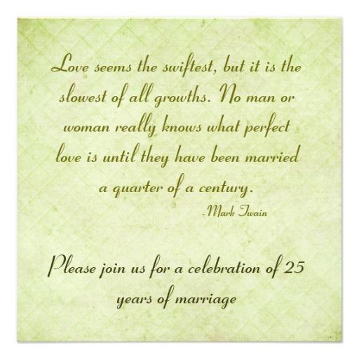 41 Year Anniversary Quotes: Anniversary Celebration Quotes. QuotesGram