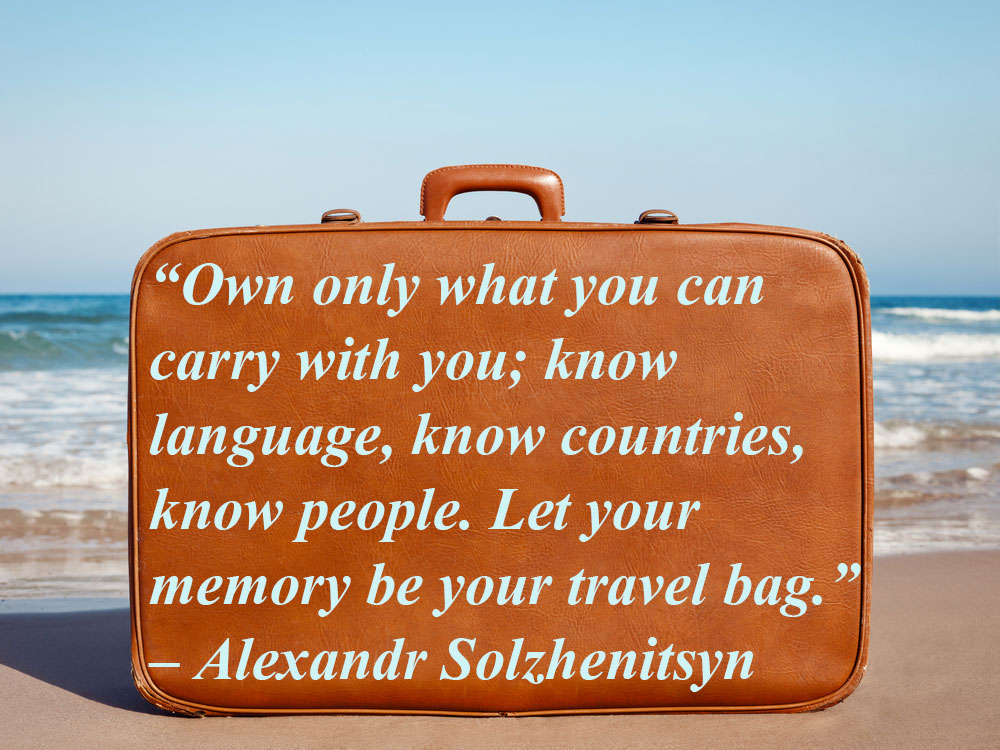 Cruise Vacation Quotes Quotesgram: Quotes About International Travel. QuotesGram