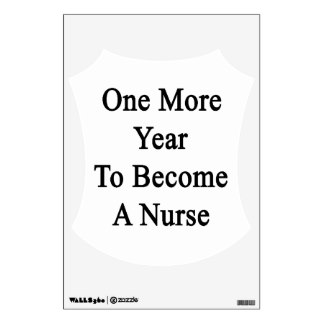 Dream Meaning of Nurse