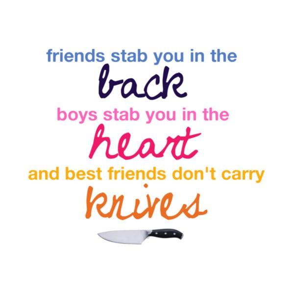 Good Boys Quotes: Boy Best Friend Quotes. QuotesGram