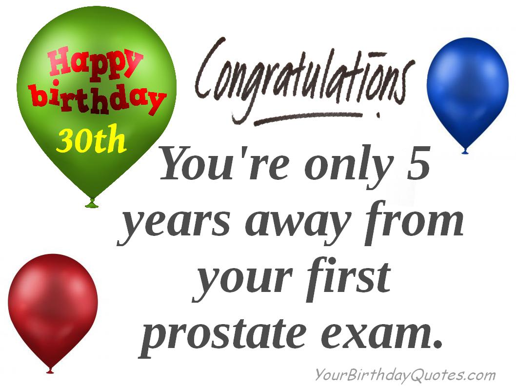 Funny Dirty Birthday Quotes. QuotesGram