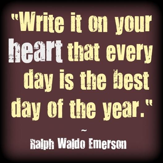 Famous Quotes Emerson: Best Emerson Quotes. QuotesGram