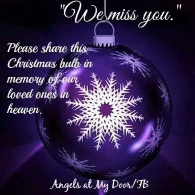 Missing My Husband At Christmas Quotes: Missing Someone Quotes At Christmas. QuotesGram