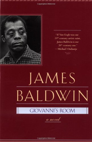 "james baldwin essay on education James baldwin essay  in james baldwin's essay ""letter to my nephew on the one hundredth anniversary of emancipation"" in the  education essay."