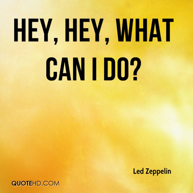 Led Zeppelin Quotes About Love. QuotesGram