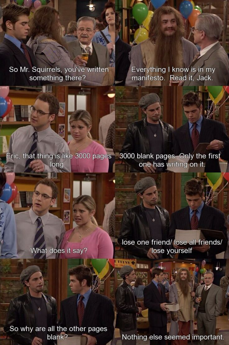 boy meets world life quotes quotesgram