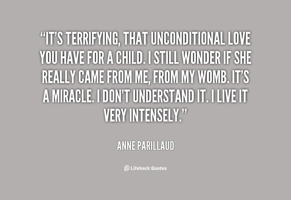 Quotes About Unconditional Friendship. QuotesGram
