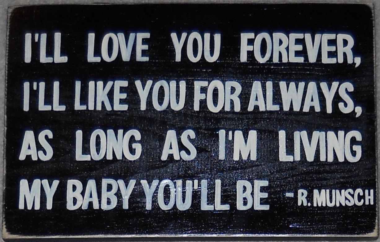 Baby Coming Now Quotes Quotesgram: I Love You Baby Quotes. QuotesGram