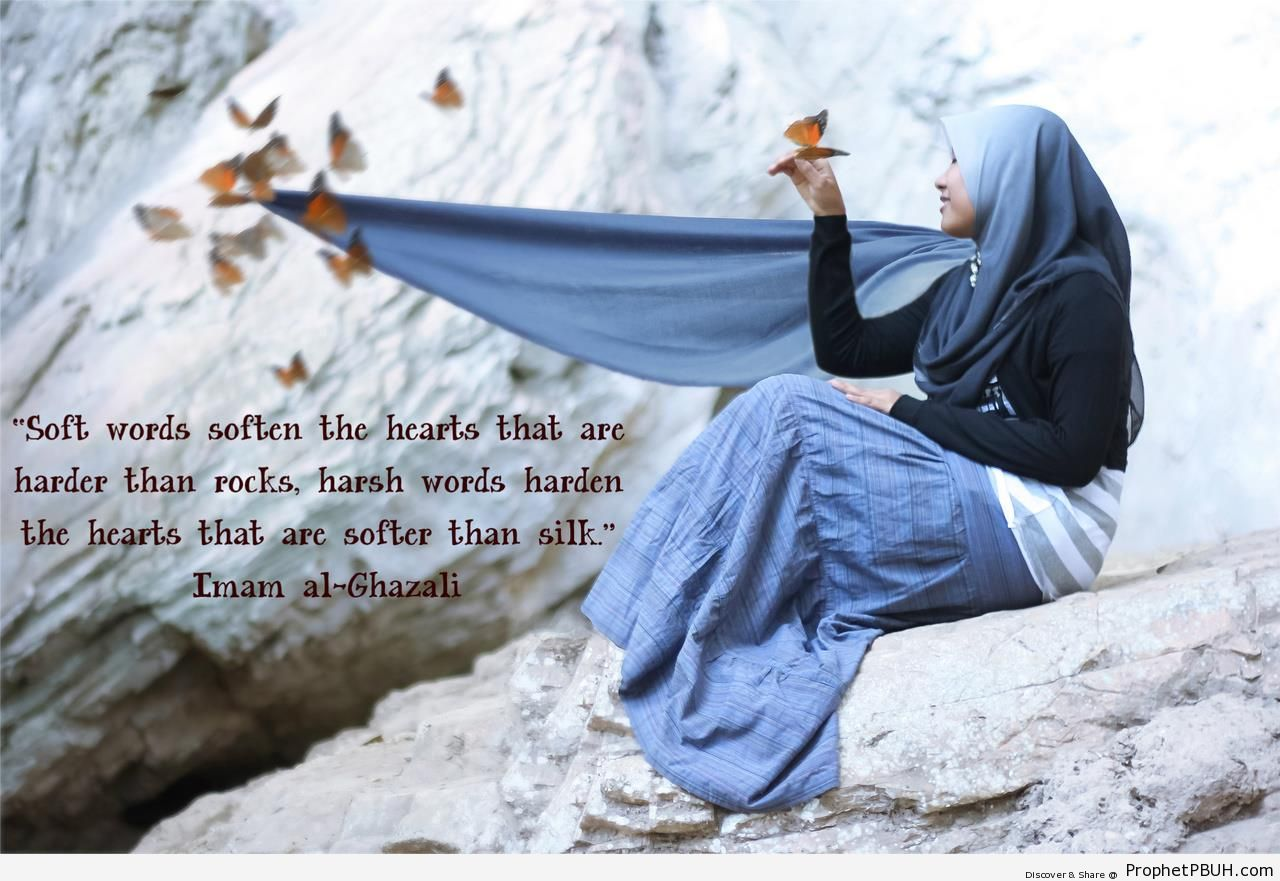 al ghazali life Al ghazali quotes in hindi 1 provides list of popular al ghazali quotes, famous quotes, love quotes, author quotes, event quotes, funny quotes, inspirational quotes, success quotes, life quotes, quote of the day and a lot of more.