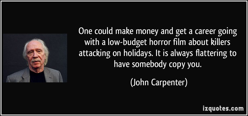 John Money Quotes Quotesgram: Money Movie Quotes. QuotesGram