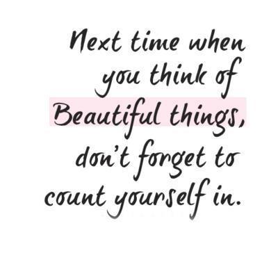 Your Beautiful Motivational Quotes. QuotesGram