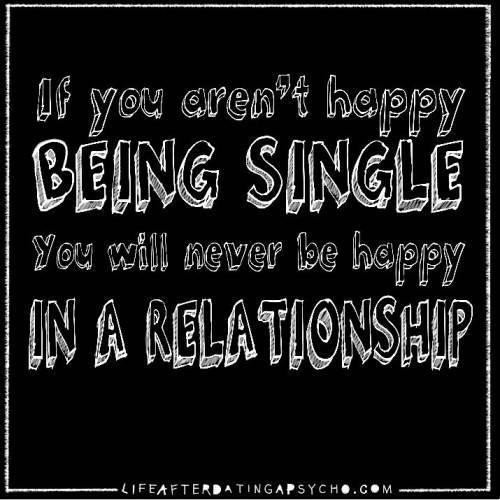 Quotes About Being Happy In A New Relationship: Love Quotes To Say To Your Boyfriend. QuotesGram