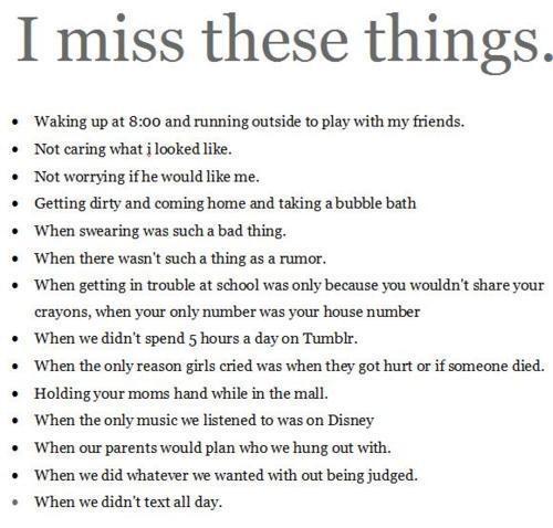 Missing College Days Quotes. QuotesGram