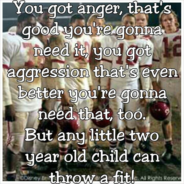 Remember the Titans to Build a Cohesive Team