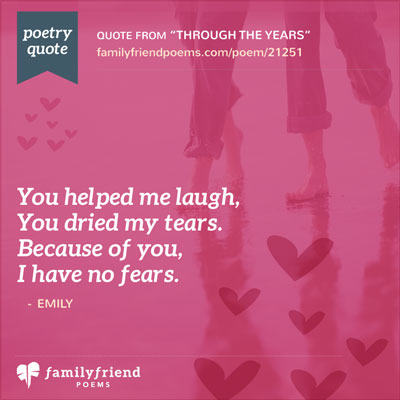 Kid Friendly Poems For Valentines Day