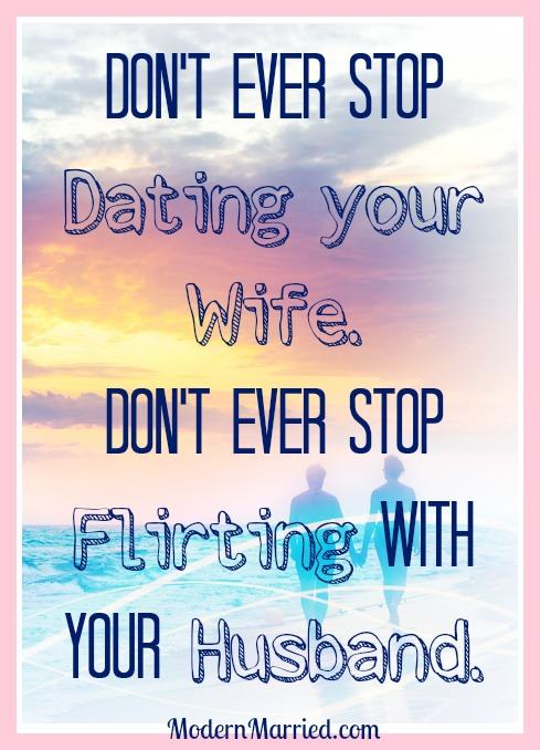 flirting moves that work on women quotes today love