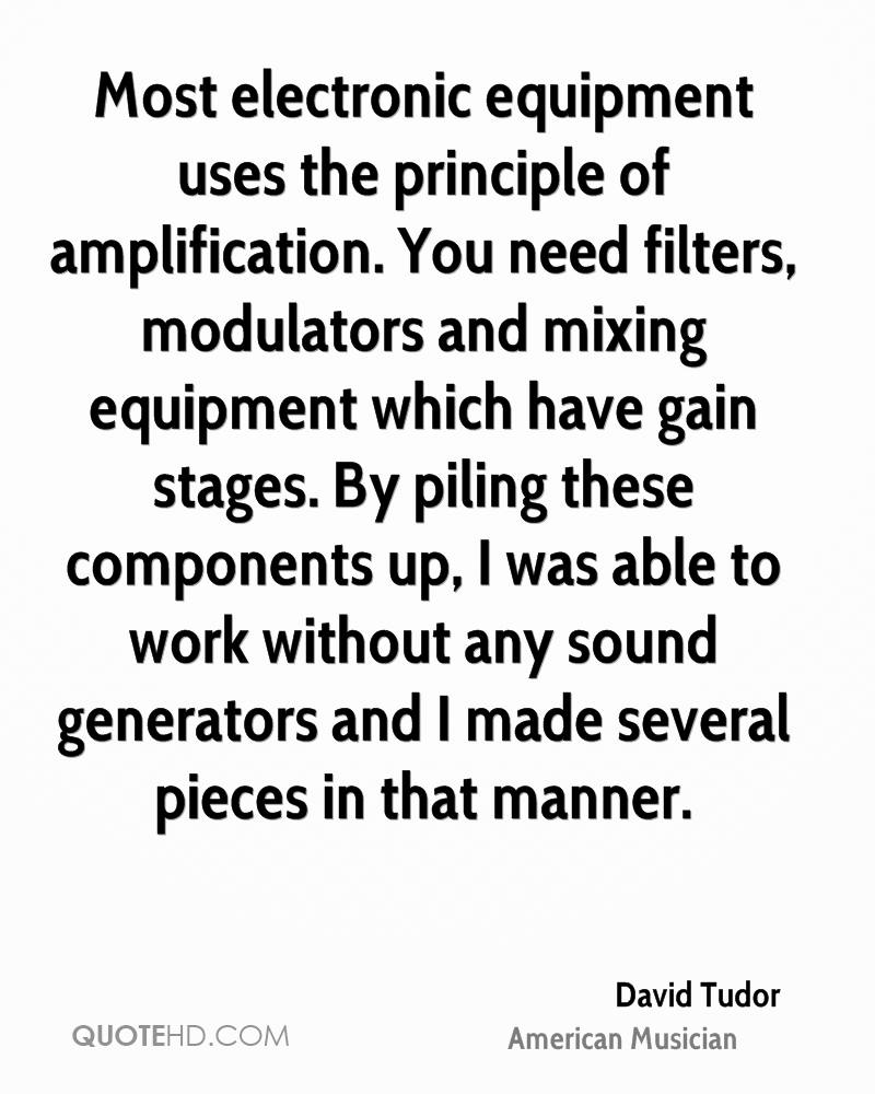 Quotes For Electronic Equipment. QuotesGram