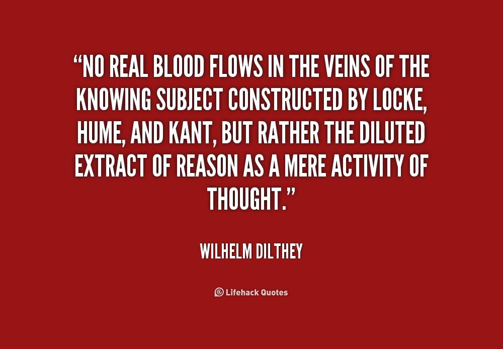 blood quotes quotesgram