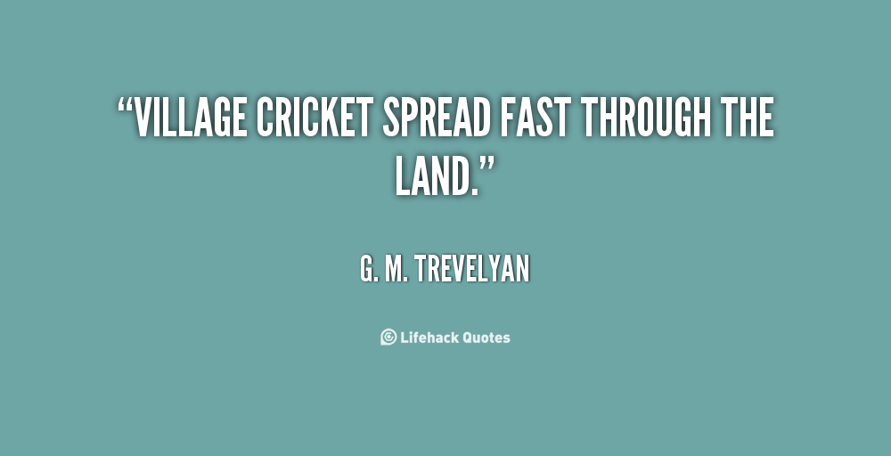 Life Is Like Cricket Quotes: Cricket Quotes. QuotesGram