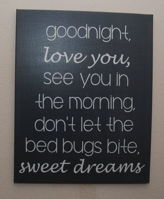 Good Night Love Quotes: Good Night Babe I Love You Quotes. QuotesGram