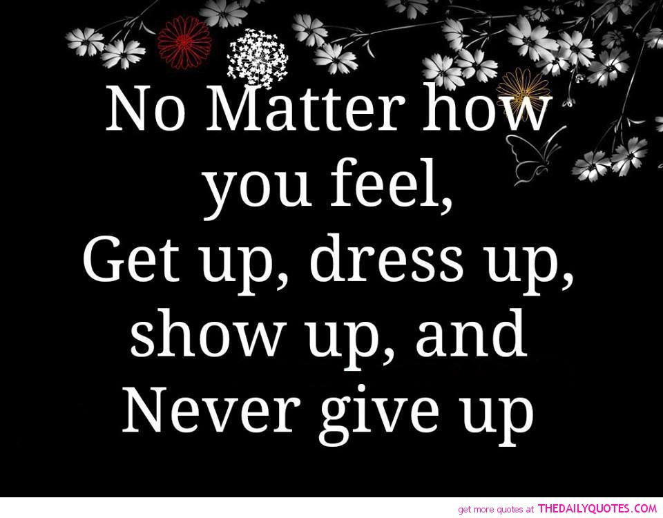 Daily Inspirational Quotes Motivation: Daily Inspirational Quotes Motivational. QuotesGram