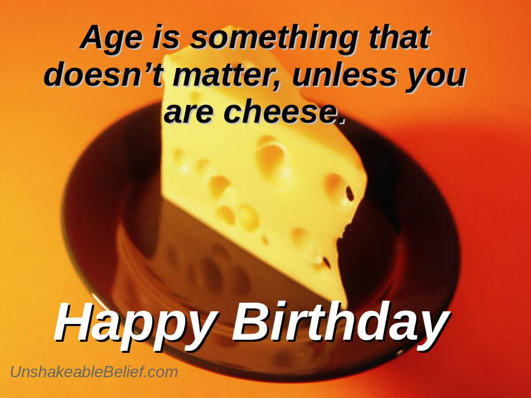 Funny Birthday Quotes For Men Quotesgram