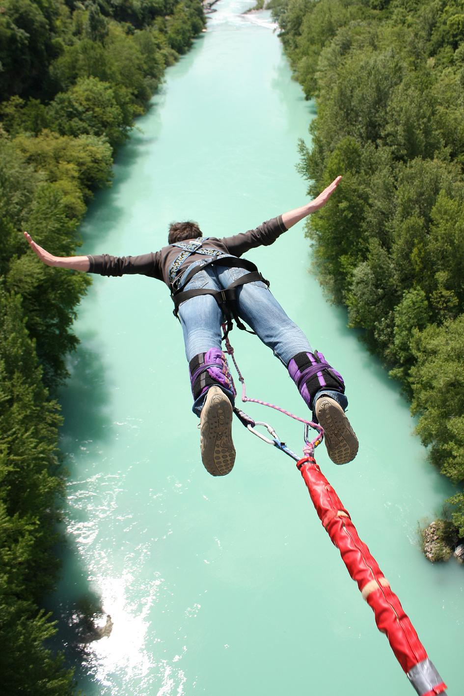 картинки про риск адреналин женщины предпочитают