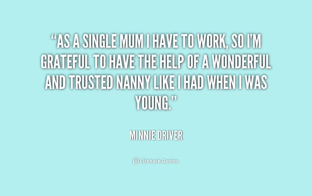 Minnie The Help Quotes. QuotesGram