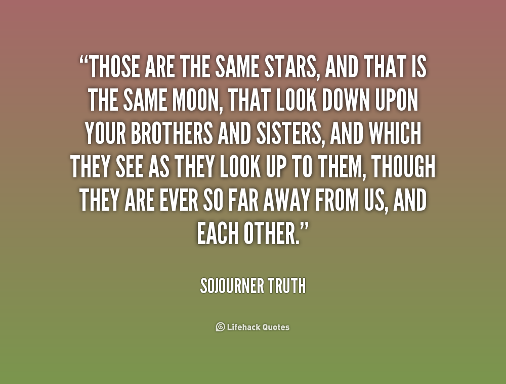 By Sojourner Truth Quotes Quotesgram