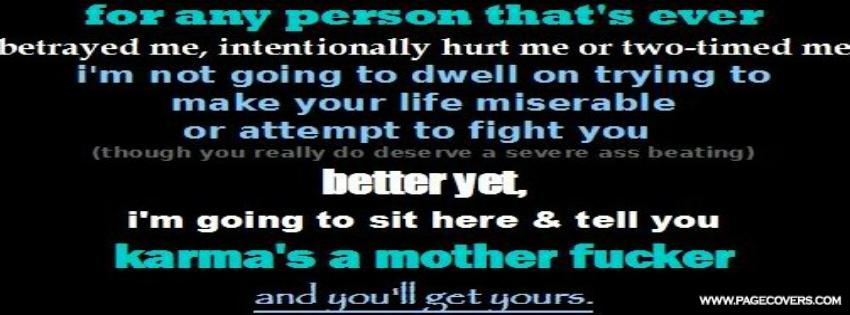 Betrayal Mom Quotes: Family Betrayal Quotes. QuotesGram