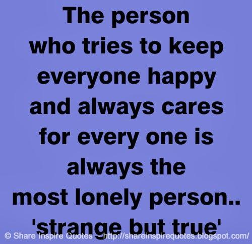 Funny But True Quotes: Strange But True Funny Quotes. QuotesGram