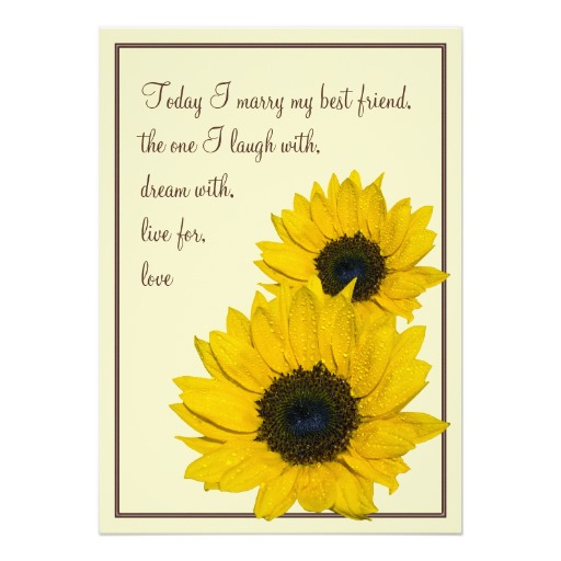 Sunflowers Quotes Monday. QuotesGram